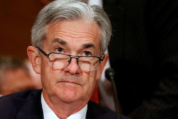 Powell'ın FED Başkanlığı'na ikinci kez onay