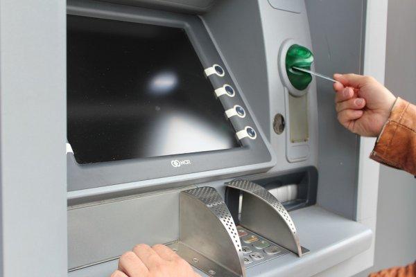 ATM'leri sık kullananlar takibe alınacak