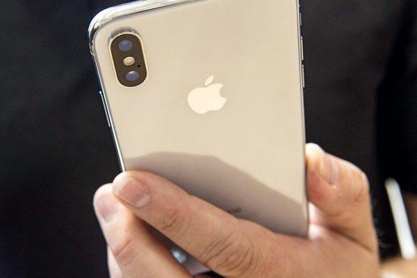 Almanya'da iPhone satışına yasak gelebilir