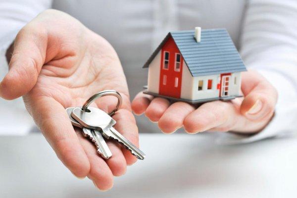 TOKİ'den 600 TL'ye ev sahibi olma fırsatı