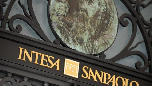 İtalyan bankaya İstanbul'da şube izni