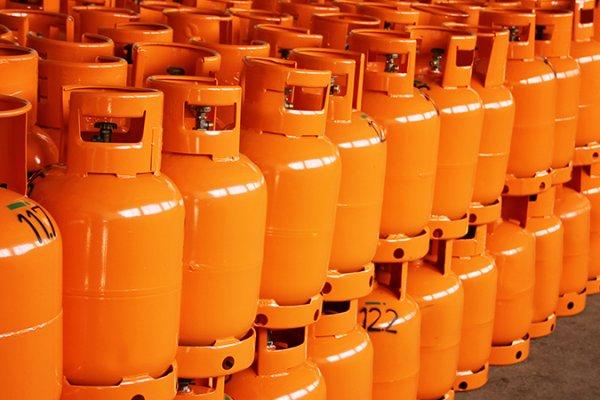 LPG ithalatı şubatta azaldı