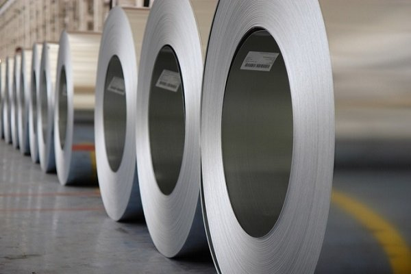 Demir-çelik ithalatına geçici koruma önlemi