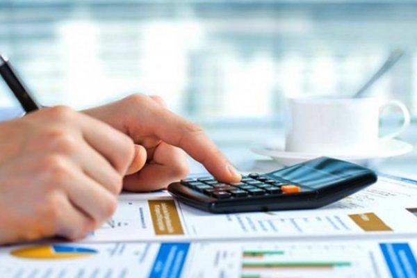Ekonomistler Merkez Bankası'nın faiz kararını nasıl yorumladı?