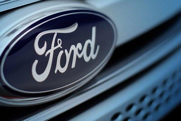 Ford, Avrupa'da binlerce kişiyi işten çıkaracak
