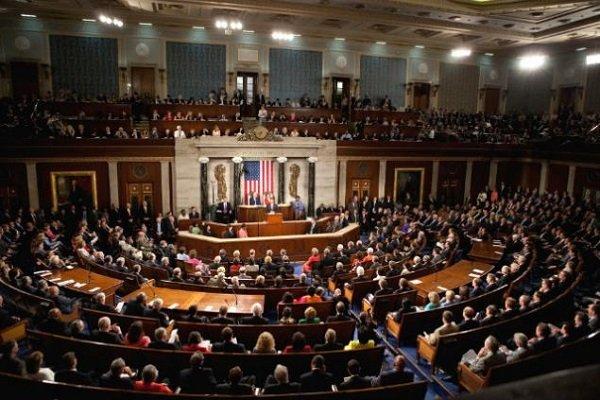 Teşvik paketinde sıra ABD Temsilciler Meclisi'nde