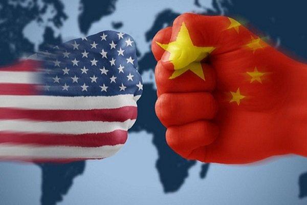Çin'den ABD'nin yeni nükleer stratejisine tepki