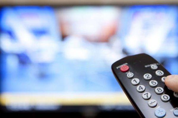 Televizyon fiyatları bir yılda iki katına çıktı