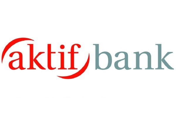 Aktif Bank'tan 145,2 milyon TL kar