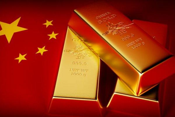IMF'ten Çin bankaları uyarısı