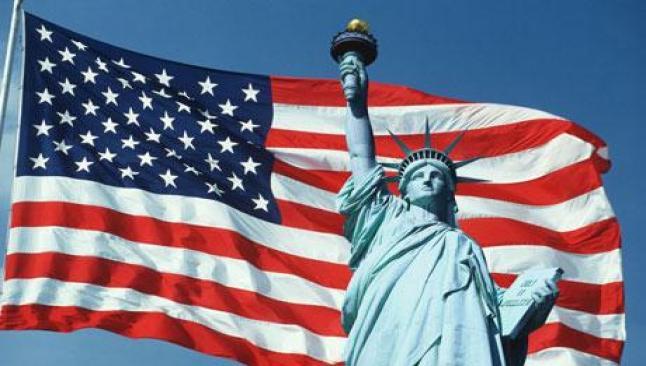 ABD vergi cennetine dönüşüyor