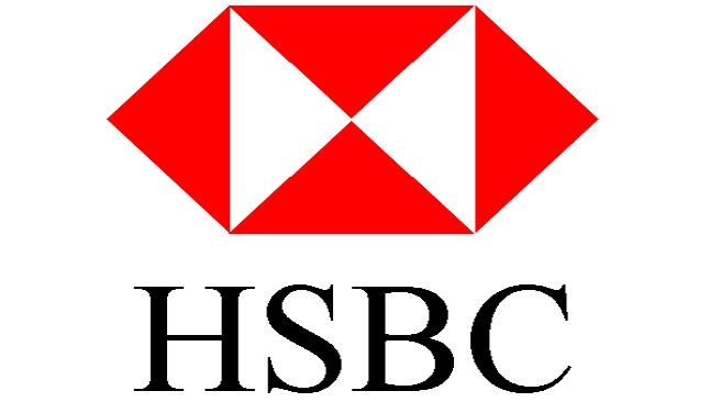 HSBC'den Financial Times'a yalanlama