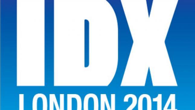 VİOP Londra'da tanıtılacak