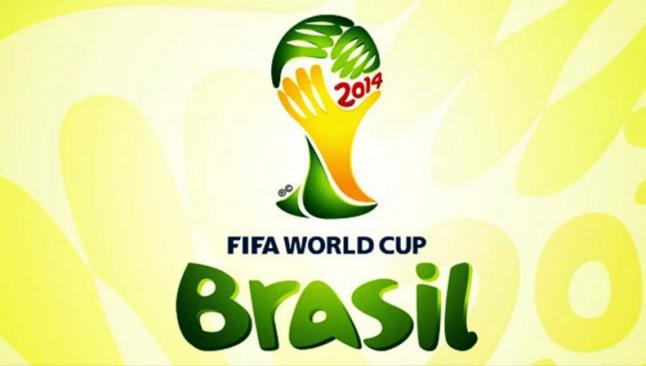 İtalyanlar FIFA için çıldırmış durumda
