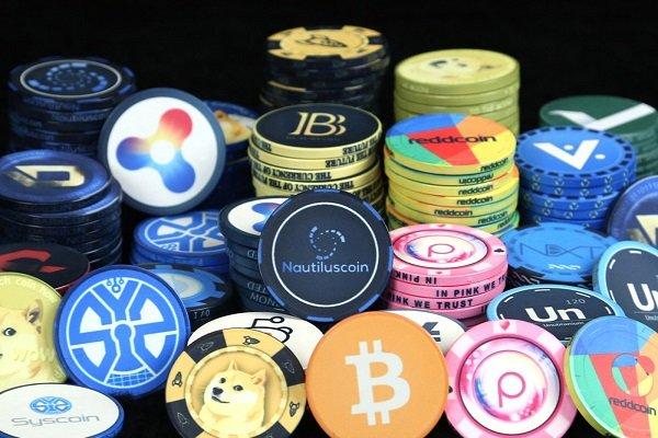 Kripto paralar borsalara mı giriyor