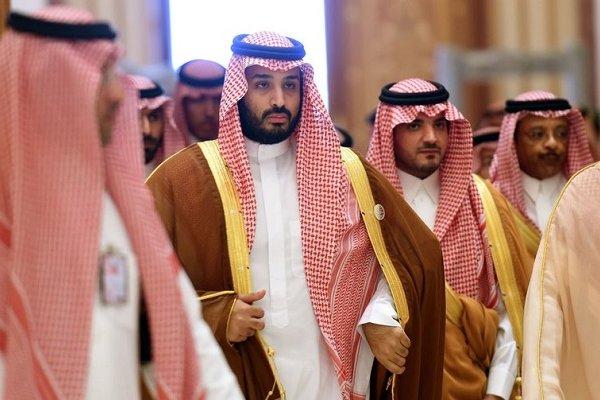 Suudi Arabistan İran'la savaş taraftarı değil