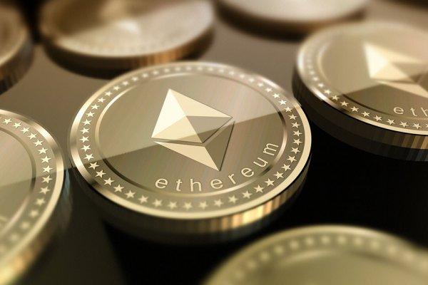 İkinci büyük Ethereum madeni kapanıyor