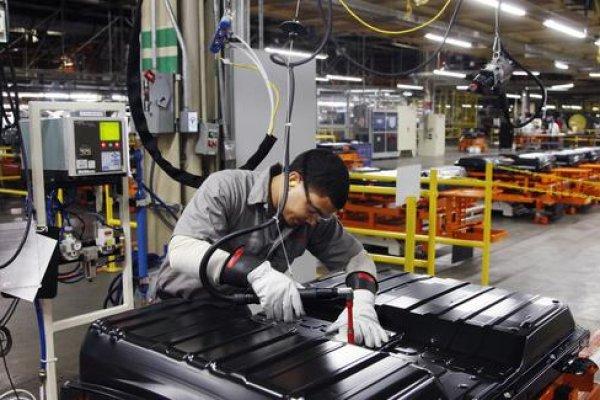 Orta ölçekli şirketler en az yüzde 6 büyüme öngörüyor