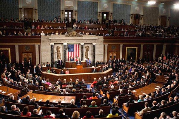 ABD, finansal regülasyonları gevşetiyor