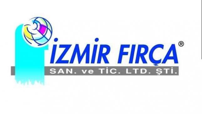 İzmir Fırça 1.85'ten halka arz edilecek