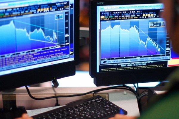 Ak Yatırım, Logo Yazılım için hedef fiyatını yükseltti