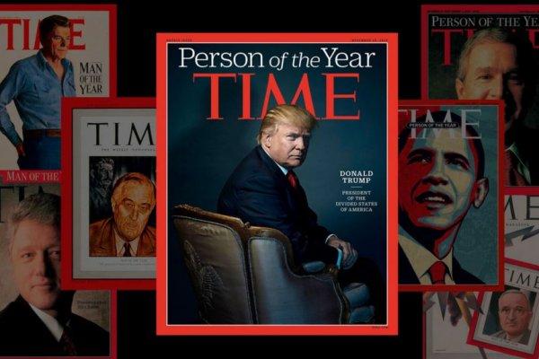 Time 2,8 milyar dolara satıldı