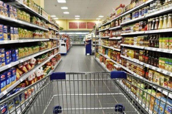 Yurt Dışı Üretici Fiyat Endeksi aralıkta geriledi