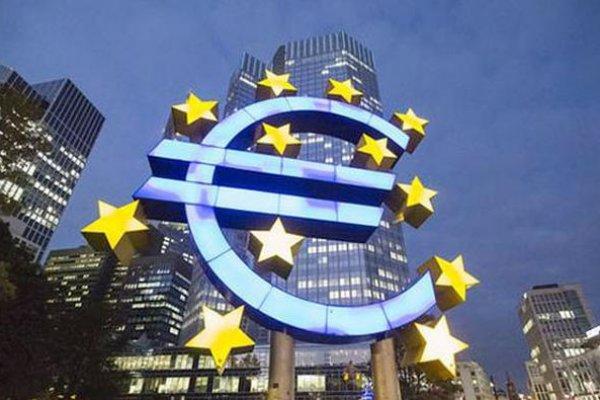 Euro Bölgesi'nde imalat sektörü yükselişte
