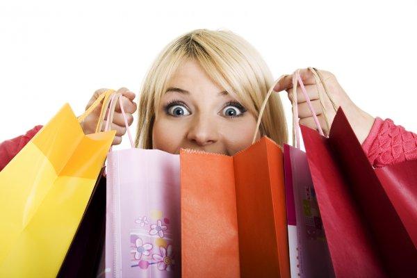 Yılbaşı alışverişi yapacaklara önemli uyarı