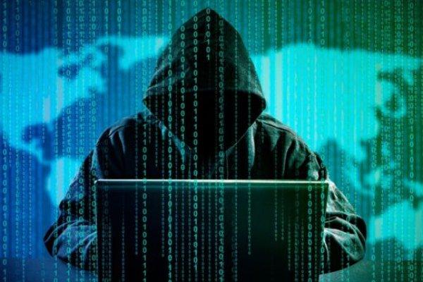 Fidye saldırılarının yüzde 26'sı şirketleri hedef alıyor