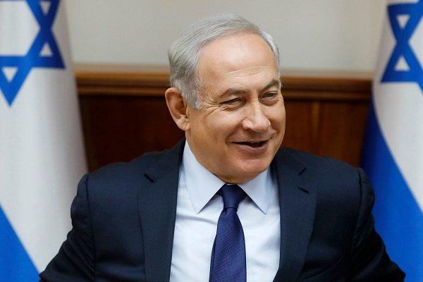 İsrail ile Türkiye arasındaki dil sertleşiyor
