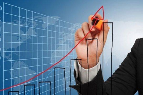 AB, büyüme ve enflasyon tahminlerini açıkladı