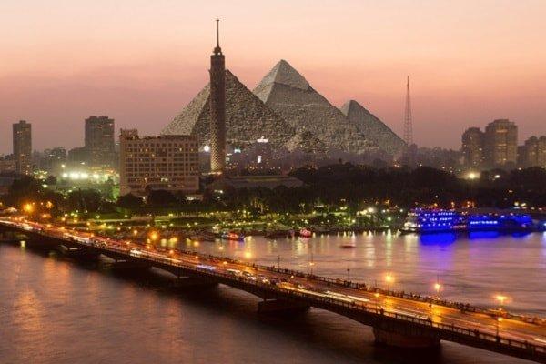 Mısır Dünya Bankasından 1 milyar dolarlık krediyi teslim aldı