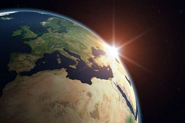 Güney Okyanusu, dünyanın beşinci okyanusu oluyor