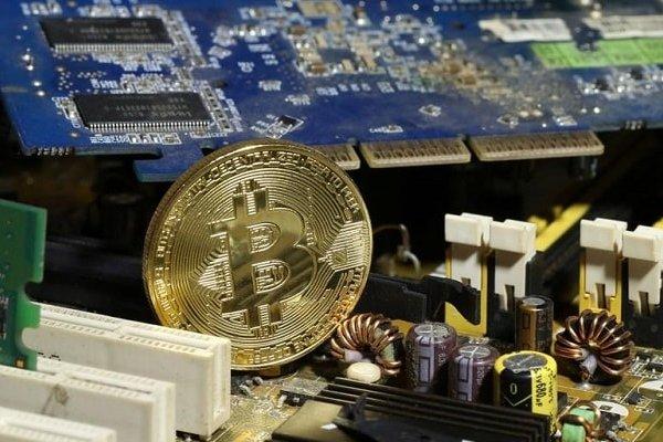 Bitcoin vadelilere büyük darbe