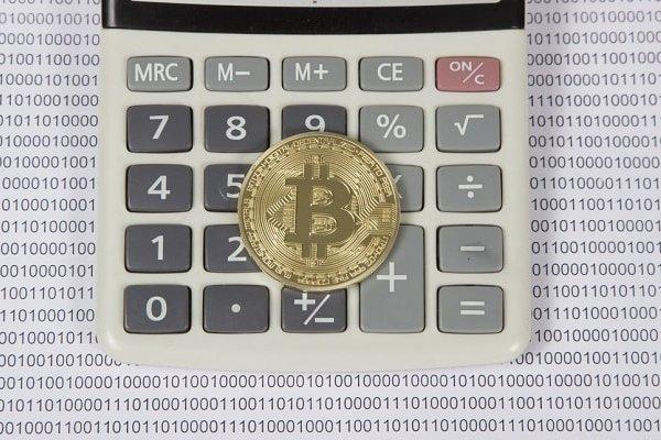 Danimarka Merkez Bankası'ndan Bitcoin uyarısı