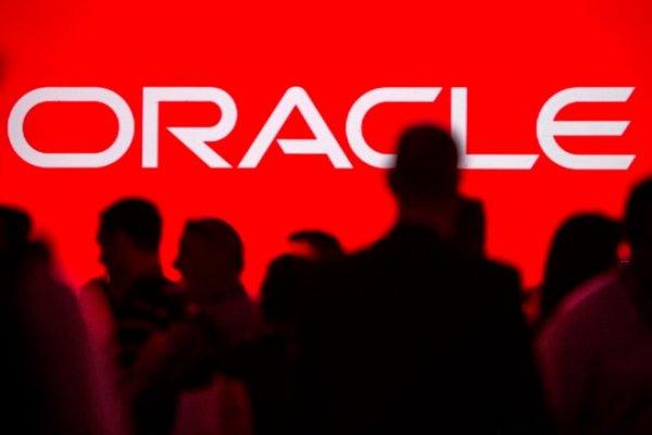 Oracle'ın patronu milyar dolarlık Tesla hissesi aldı