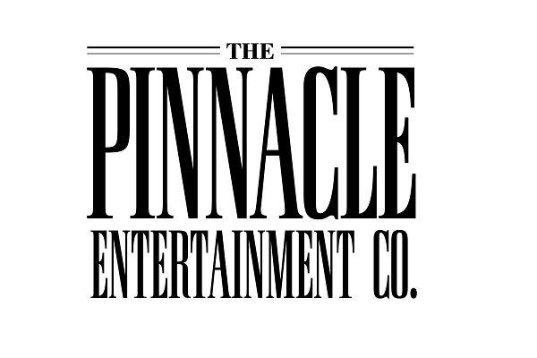 Pinnacle Entertainment