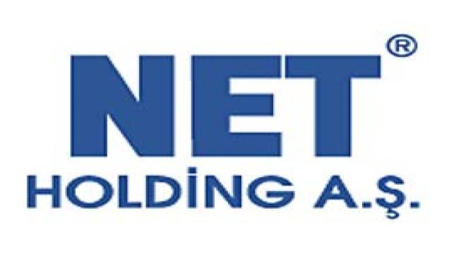 Net Turizm, Net Holding hissesi sattı