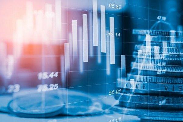 Kripto para arzlarında rekor seviyede kaynak toplandı