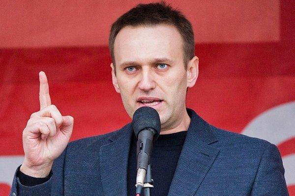 Rus muhalefet lideri seçimlerden diskalifiye edildi