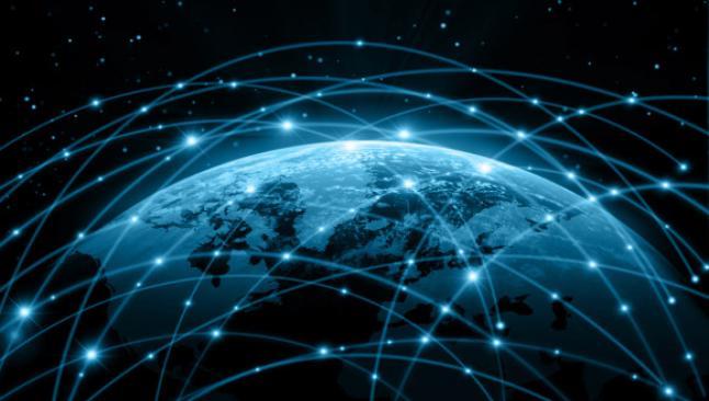 17 yılda internetin dengeleri değişti