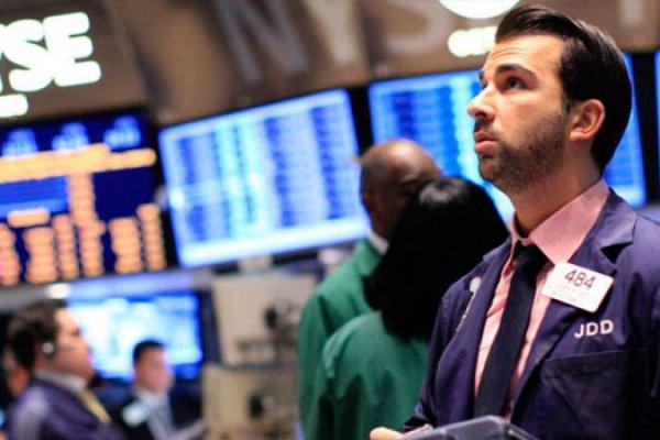 Küresel piyasalar, ABD seçimlerine odaklandı