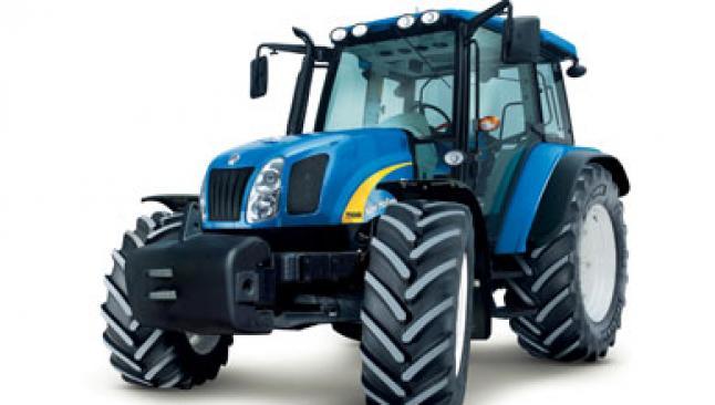 Türk Traktör'de de üretim durdu