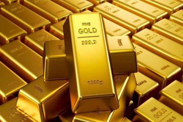 Altının kilogramı 159 bin liraya yükseldi
