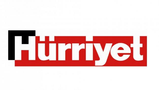 Hürriyet İzmir'deki arazisini sattı