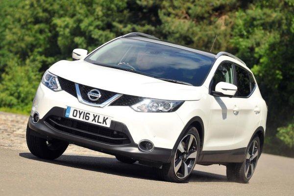 Nissan son 3 yıldır ilk kez kâr öngörüyor