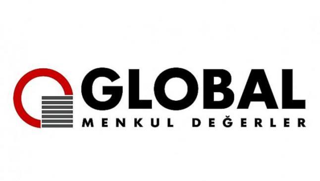 Global'den 5 hisse önerisi