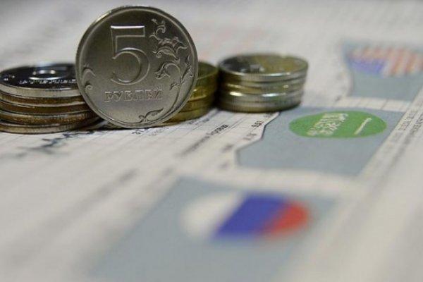 Rusya bankalarını yaptırımlara karşı korumaya alacak