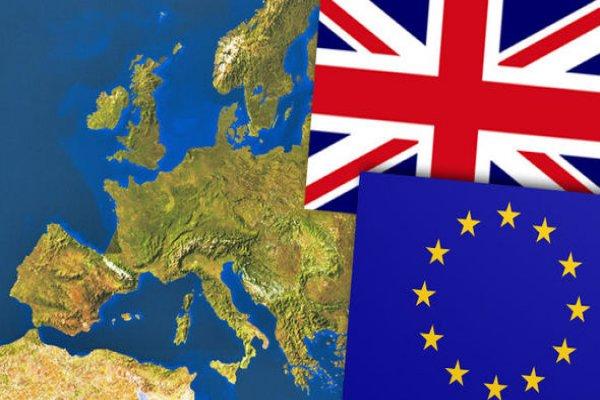 İngiltere ve AB yeni Brexit konusunda anlaştı